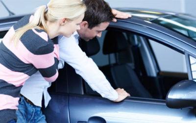 10 sfaturi utile pentru cumpararea unei masini noi sau second-hand in 2016