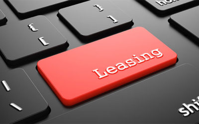Leasing financiar