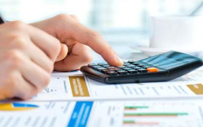 Cum sa eviti taxele de incetare a contractului de leasing