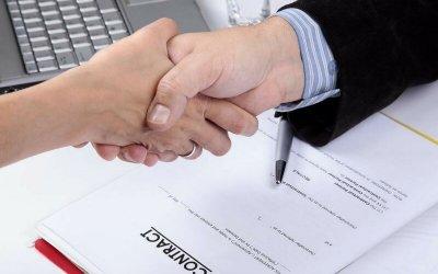 Contractul de mentenanță pentru leasing – este nevoie de el?
