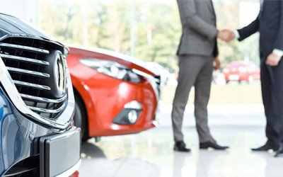 Credit auto sau leasing auto?