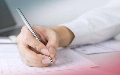 Cum să obții aprobare pentru un leasing