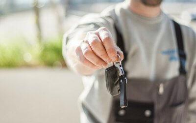 Cum sa alegi un broker de leasing auto?