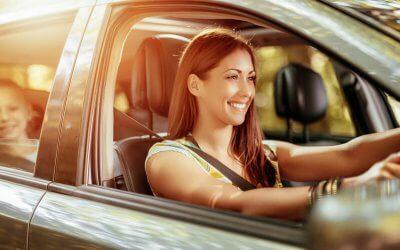 Leasing auto – 6 pasi simpli pe care trebuie sa-i urmezi