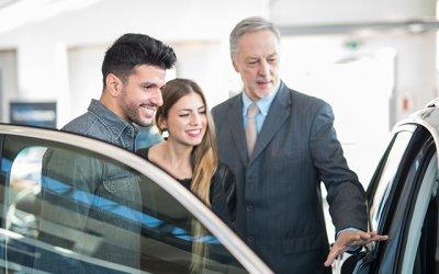 Top 10 intrebari despre leasing pe care sa le pui dealerului auto