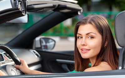 Cumperi sau nu masina luata in leasing?