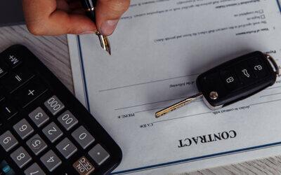7 idei preconcepute despre leasingul auto