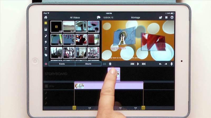Cele mai bune aplicatii de editare audio pentru iPhone si iPad
