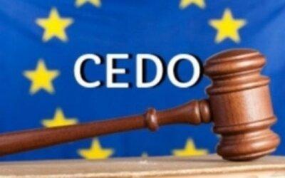 De ce sa apelezi la o casa de avocatura si nu la un avocat independent atunci cand ai nevoie de consultanta CEDO