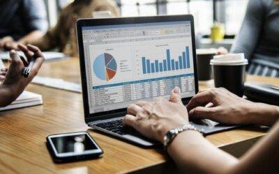 Aplicatii utilizate pentru contabilitate