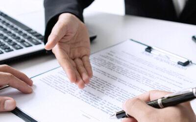 Se poate schimba acordul de leasing in mijlocul perioadei contractuale?