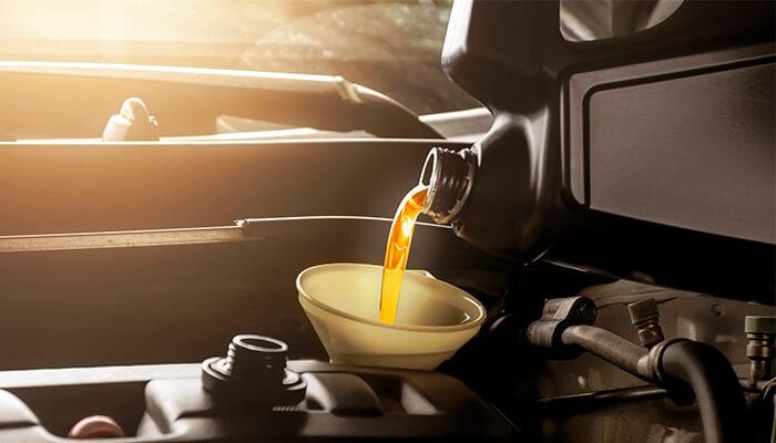 3 conceptii gresite despre uleiul de motor