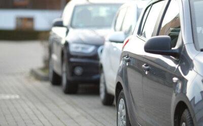 Care sunt avantajele unui amanet auto?