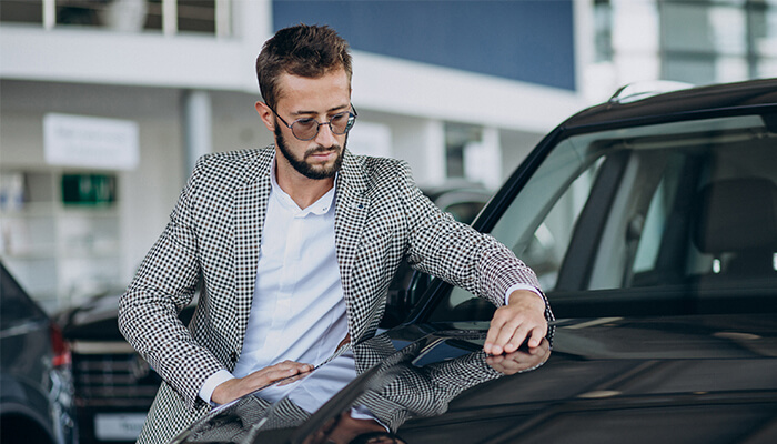 5 motive pentru care ar trebui sa iti cumperi masina luata in leasing