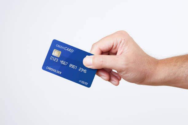 Cum poti afla informatii despre cardul tau bancar?
