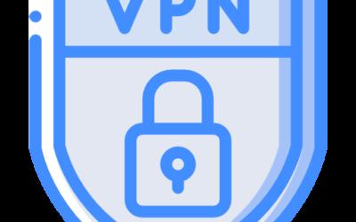 3 Cele mai bune servicii VPN din (2021): securitate, caracteristici si viteza