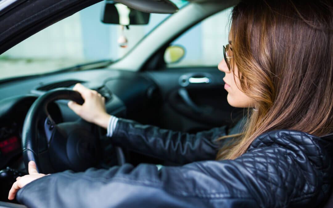 5 situatii in care ar trebui sa cumperi masina luata in leasing