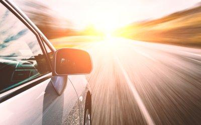 9 avantaje ale unui leasing auto