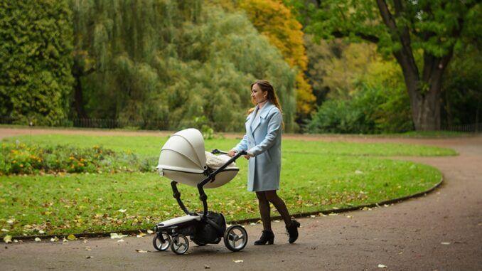 Cum sa alegi cel mai potrivit carucior pentru bebelusi?